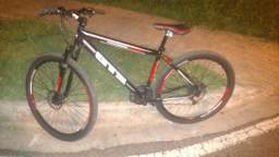 Bicicleta gts aro 29 ca49008ea45