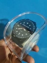 5249e2d560c Relógio original Ferricelli