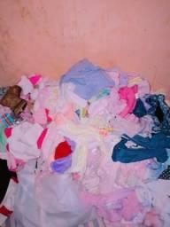 Artigos infantis em São José do Rio Preto e região bbebc17144850