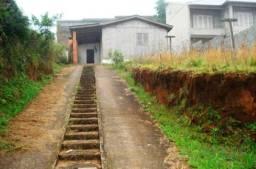 Terreno à venda em Vila nova, São leopoldo cod:5637