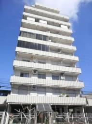 Apartamento à venda com 2 dormitórios em Centro, São leopoldo cod:10252