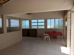 Casa em Barra de Maxaranguape