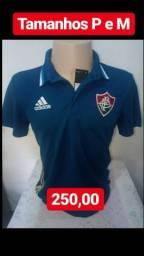 0b2d48f8df Futebol e acessórios no Rio de Janeiro - Página 33