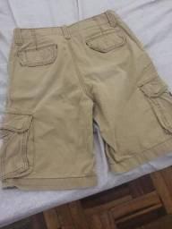 Roupas e calçados Masculinos - Leste 918b028114d87