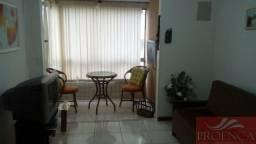 Apartamento 01 dormitório, no Centro de Capão, com vaga de garagem!!!