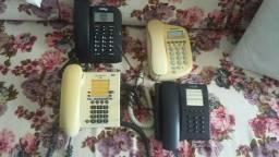 Troco Telefones
