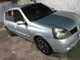 Vendo Renault Clio - 2006