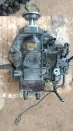 Bomba injetora motor Kia besta 2.7 / Bongo K2700 diesel funcionando perfeitamente