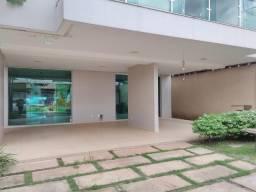 Luxuosa casa Rua Presidente Dutra, 4 suítes, 3 vgs, Tapanã com 480m²