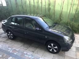 Clio Renault - 2006