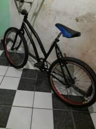 Vende-se esta Bicicleta