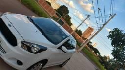Ford Ka 2014/2015 aceito trocas - 2014
