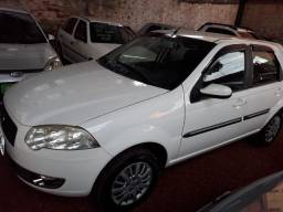 Fiat Palio 1.4 elx completo - 2010