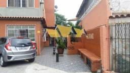 Apartamento à venda com 2 dormitórios em Olaria, Rio de janeiro cod:MCAP20246