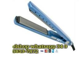 e91d7f12a titanium