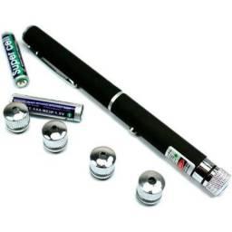 739b9236e caneta
