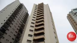 Apartamento para alugar com 4 dormitórios em Mandaqui, São paulo cod:190903