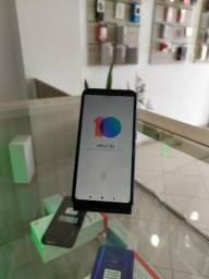 Xiaomi Mi Play - 64gb