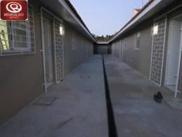 Kitchenette/conjugado para alugar com 0 dormitórios cod:00002.011