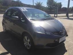 Honda Fit 2011 LXL Completo ABAIXO DA FIPE!!! - 2011