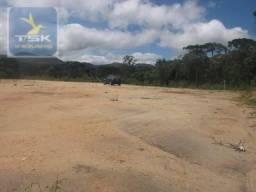 Piraquara Chácara 64.471,25 m²  Planta Deodoro  Infinitas possibilidades dentro da cidade