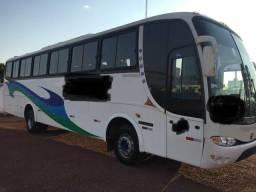 Troco Ônibus por van 6699985.9188