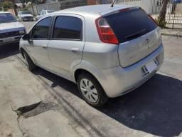 Fiat punto 2008/2009 1.4 vlr 19.700.00 - 2009