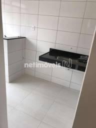 Apartamento à venda com 3 dormitórios em Jardim riacho das pedras, Contagem cod:830141