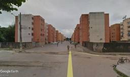 Vila Margarida Rua Elvira Cicarino Apt 2 qtos Ac Carta (Imóvel Caixa)