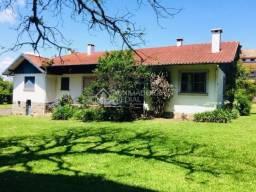 Casa para alugar com 3 dormitórios em Centro, Canela cod:306472