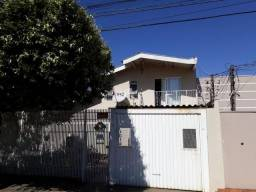 Casa à venda com 3 dormitórios em Tiradentes, Campo grande cod:BR3CS8647