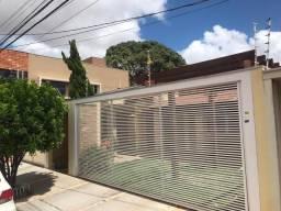 Casa à venda com 3 dormitórios em Jardim monte líbano, Campo grande cod:BR3CS11319