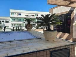 Apartamento para alugar com 3 dormitórios cod:BI7423