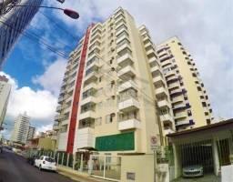 Apartamento para Venda em São José, Campinas, 3 dormitórios, 1 suíte, 2 banheiros, 1 vaga