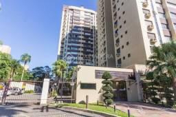 Apartamento para alugar com 3 dormitórios em Menino deus, Porto alegre cod:286684
