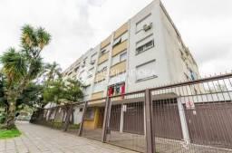 Apartamento para alugar com 1 dormitórios em Santo antônio, Porto alegre cod:272277