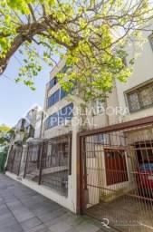 Apartamento para alugar com 1 dormitórios em Praia de belas, Porto alegre cod:272043