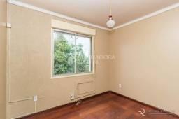 Apartamento para alugar com 1 dormitórios em Medianeira, Porto alegre cod:287228