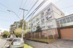 Apartamento para alugar com 5 dormitórios em Menino deus, Porto alegre cod:288477