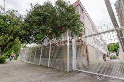 Apartamento para alugar com 1 dormitórios em Medianeira, Porto alegre cod:229399