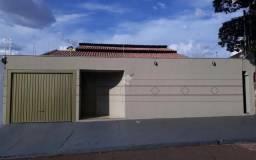 Casa à venda com 3 dormitórios em Jardim jockey club, Campo grande cod:BR3CS7892