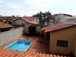 Casa à venda com 5 dormitórios em Santa fé, Campo grande cod:BR5SB8950