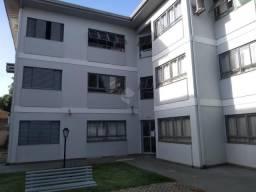 Apartamento à venda com 3 dormitórios em Vila bandeirantes, Campo grande cod:BR3AP11650