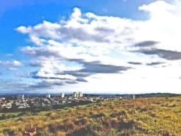 _Terras Alpha - Alphaville Urbanismo 330 à 590 m² - 24 vezes sem juros