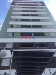 Apartamento para alugar com 2 dormitórios em Centro, Bauru cod:3215