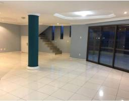 Cobertura com 4 quarto para alugar, 400 m² por R$ 4.000/mês - Recreio dos Bandeirantes - R