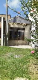 Alugo casa de fundo no cassino anual 1 quarto