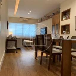 Apartamento à venda com 3 dormitórios em Copacabana, Rio de janeiro cod:347980