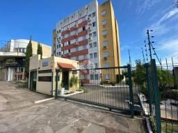 Apartamento à venda com 3 dormitórios em São sebastião, Porto alegre cod:9919280