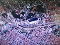 Casa à venda com 3 dormitórios em Glória, Belo horizonte cod:725295